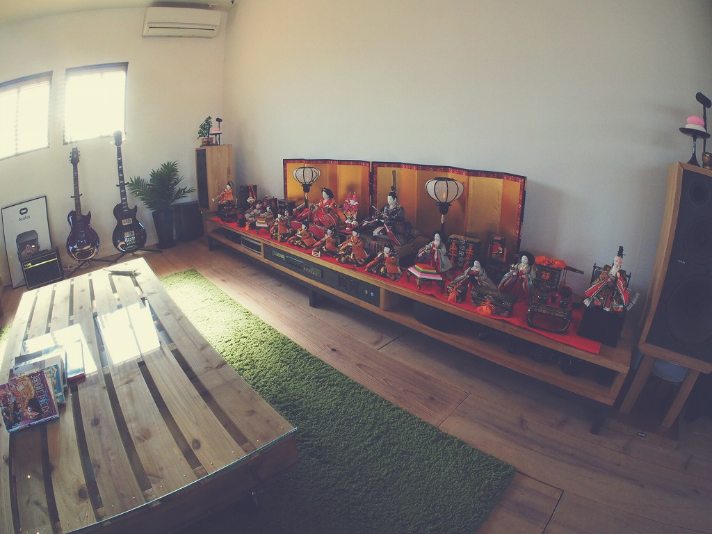 blog274