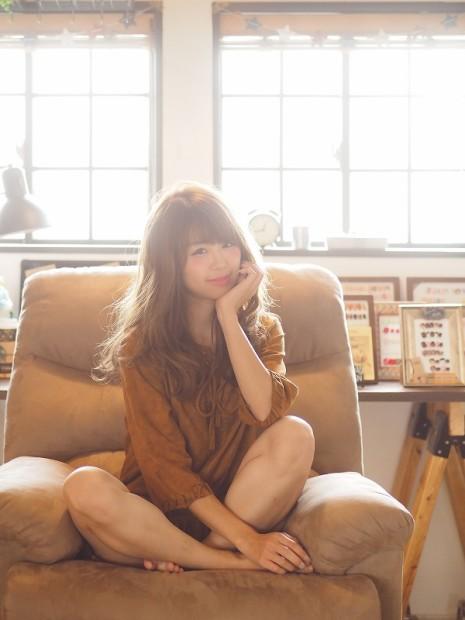 blog343 (3)